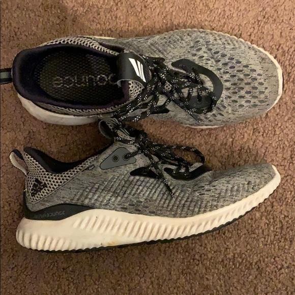 adidas Shoes   Adidas Ultrabounce
